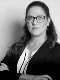 Paula Raccanello
